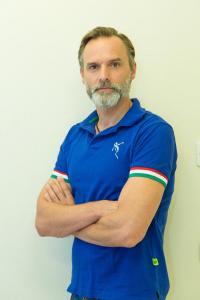 Peter Bos 1 1280x1919